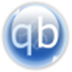 QBittorrent(輕量級下載工具) V4.1.0 多國語言安裝版