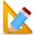 师生实名制网络学习空间(L-Box) V2.0.1118