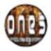 ONES(刻錄軟件) V2.1.358 中文綠色版