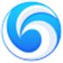 115浏览器 V9.2.1.13