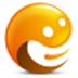 完美游戲平臺 V2.9.32.0430 官方安裝版