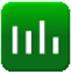 進程優化工具(Process Lasso Pro) V9.3.0.41 32位中文綠色版