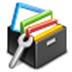 Uninstall Tool(强制卸载软件) V3.5.9.5650 中文安装版