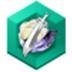多玩天涯明月刀盒子 V1.1.1.4 官方版