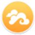Seafile客户端(文件同步软件) V7.0.5 中文安装版