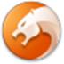 猎豹阅读器 V7.1.3622.400