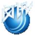 闪讯 V1.2.22.36