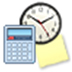 数字时钟(XClock) V2.1.8.6