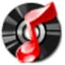 MvBox������OK�������� V7.1.0.4 �ٷ����b��