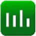 Process Lasso(CPU优化工具) V9.3.0.30