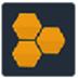 蜂巢数据分析软件 V1.6