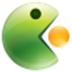 逗游游戏盒 V4.0.5.20605 官方安装版
