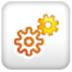 Norton Utilities(諾頓電腦優化大師) V16.0.3.44 英文版