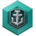 多玩战舰世界盒子 V1.0.5.7