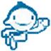 http://img2.xitongzhijia.net/151216/70-1512161051264D.jpg