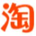 淘宝推广大师(淘宝客推广大师)V2.0.7.2 免费版
