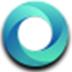 微信自动投票刷票器 V2.0 绿色版