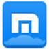 傲游浏览器(Maxthon) V5.3.8.1300
