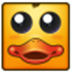 PP鸭(图片压缩软件) V2.2.0 绿色版