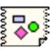 抓圖好幫手 V2.0.027 綠色版