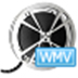 WMV格式转换器(Bigasoft WMV Converter) V3.5