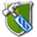 文件夹EXE病毒查杀修停工具 V1.0 绿色版