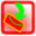 http://img5.xitongzhijia.net/151223/70-1512231F645130.jpg