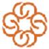 甘肅銀行網銀助手 V15.11.17.3 官方正式版