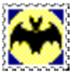 郵件客戶端(The Bat!) V8.3.0 綠色版