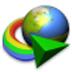 Internet Download Manager(IDM) V6.37.14 多國語言安裝版