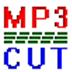 MP3剪切合并大師 V11.6 綠色版