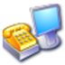 Windows7超级终端 V1.01 绿色版