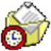 BulkFileChanger(批量文件属性修改器) V1.35 汉化绿色版