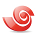 Xshell(终端模拟软件) V6.0.0170 多国语言安装版