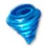 费尔智能杀毒 V8.1.7.6865 官方安装版