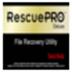闪迪U盘修复工具(SanDisk RescuePRO) V5.2.5.8