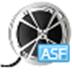 ASF格式轉換器(Bigasoft ASF Converter) V3.5