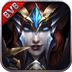 暗黑战神 v1.18.0.0