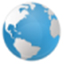 小吧离线阅读器(XiaoBar Offline Website Browser) V2.0