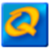 QQoffice办公软件 V8.7.5.0 简体中文版