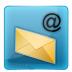 新星邮件速递专家 V35.0.6 中英文安装版