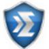 PhrozenSoft VirusTotal Uploade(多引擎在線查毒工具) V3.1 英文安裝版