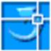 Acme CAD Converter(CAD版本转换器) V8.9.8.1492 中文版