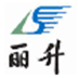 丽升网上阅卷系统 V5.5.0.5 绿色版