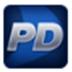 PerfectDisk(磁盘重整工具) V14.0.892.0 中文安装版