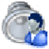 SoundVolumeView(音量控制软件) V2.05 绿色中文版
