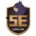 5E對戰平臺(CSGO對戰平臺) V2.1.48
