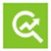 Rankaware(谷歌关键字工