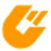 温州银行安全助手 V1.2.14.1024 绿色版