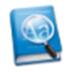歐路詞典(Eudic) V12.2.2 多國語言版